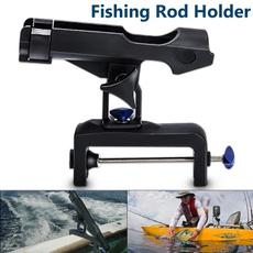fishingseat, Adjustable, fishingrodstand, Stand