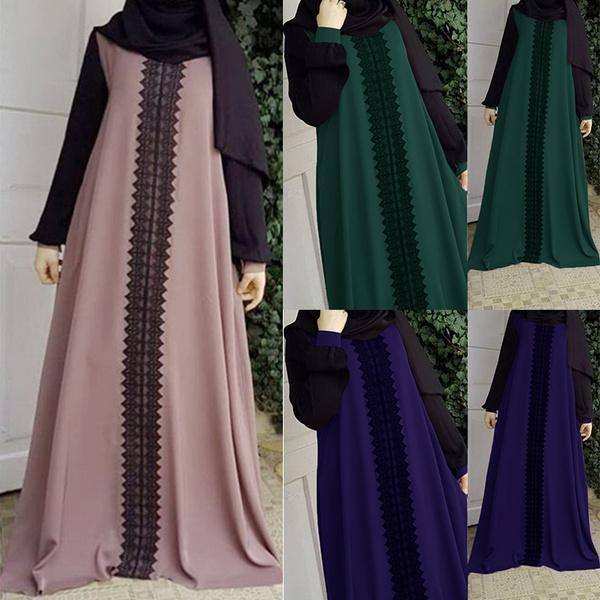 Vintage, Fashion, Lace, Sleeve
