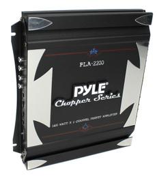 Box, Television, pyle, portable