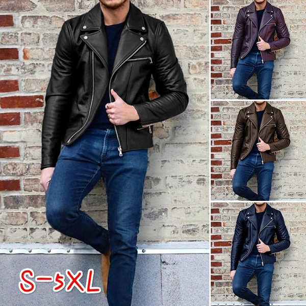 motorcyclejacket, Fashion, coatsampjacket, lapeljacket