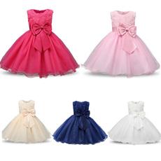 childrenswear, Summer, girls dress, princessskirt