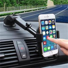 phone upgrades, Cars, Mount, cellphonecarcradle