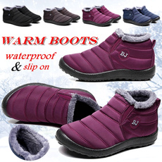casual shoes, furboot, Fashion, Spring Shoe