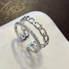 Sterling, Fashion, wedding ring, Beauty