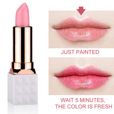 fashionbeauty, Beauty tools, Lipstick, lipcaretool