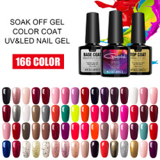 uv, soakoffuvnailgel, Beauty, UV Gel Nail