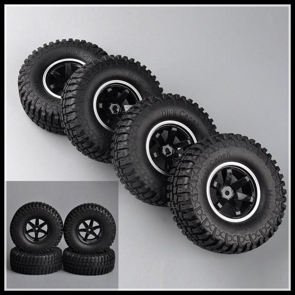 wheeltire, modelwheel, cartire, Cars
