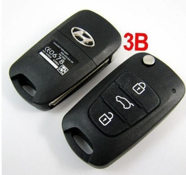 case, Keys, flipfoldingkeyshell, Remote