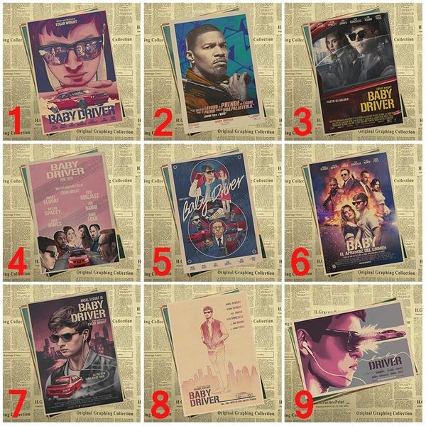 Movie, nostalgiaposter, Classics, Posters