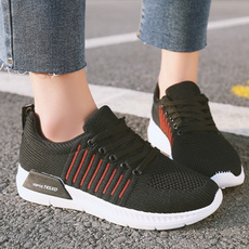 casual shoes, Sneakers, Outdoor, Flats shoes