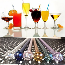 drinkingstraw, Glass, bartool, Tool