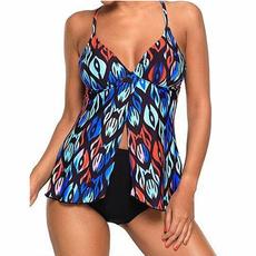 twopiecesbikini, Plus Size, Swimming, plus size bikinis