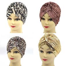 Head, Fashion, Yoga, hijabbandana