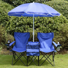 Picnic, picnicchair, Outdoor Sports, Sporting Goods