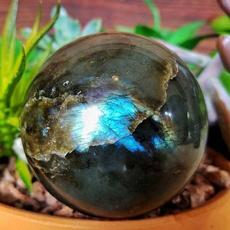 Beautiful, madagascar, quartz, Natural