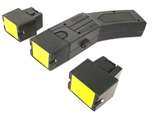 electricshocker, girlfriendsgift, guardprotector, selfdefensetool