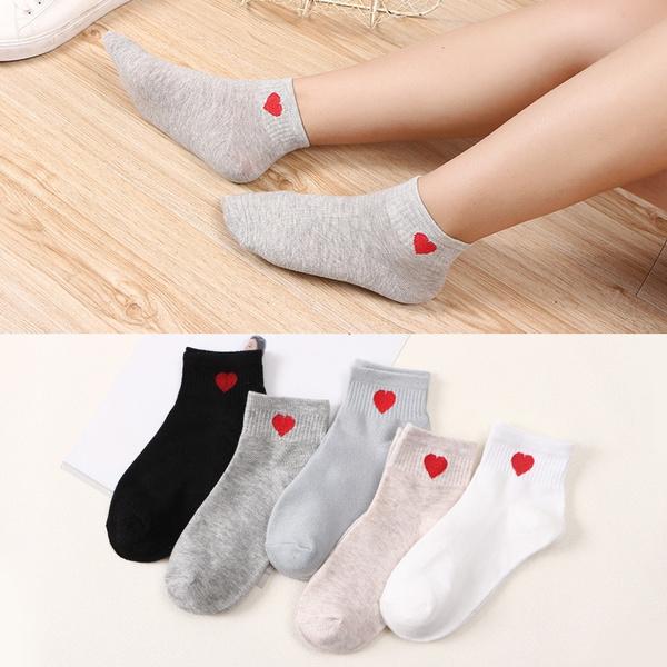 women s socks hosiery