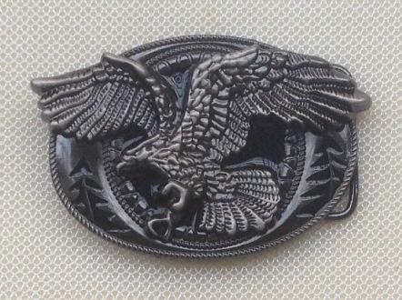 cowboybeltsbuckle, pinbucklesbelt, Fashion Accessory, Leather belt
