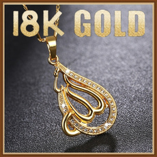 golden, femalejewellry, DIAMOND, Jewelry