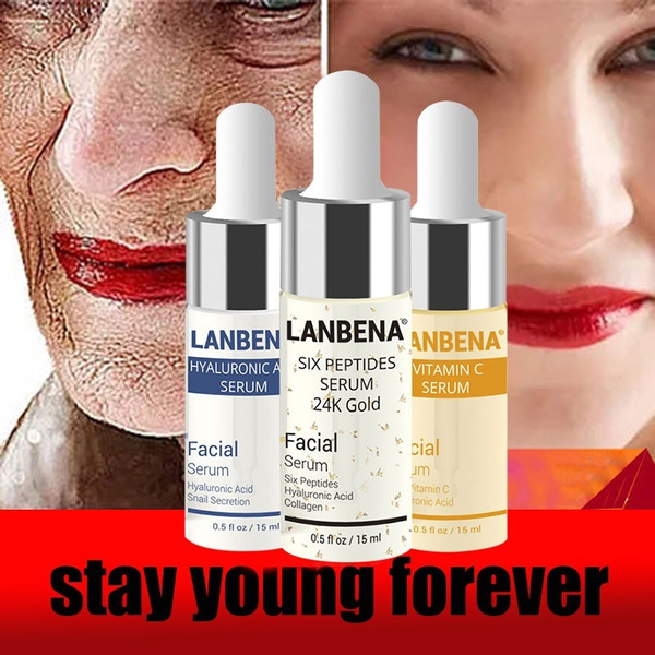 goldfoilessence, facialmoisturizer, Fashion, hyaluronicacid