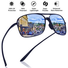 Fashion Sunglasses, Fashion, Fashion Accessories, Sports Sunglasses