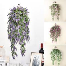decoration, Plants, Flowers, Home Decor