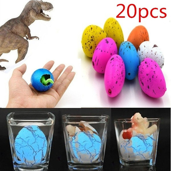 Magic, Inflatable, Toy, dinosaurtoy