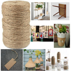 Cord, Decor, 300ft, Gifts