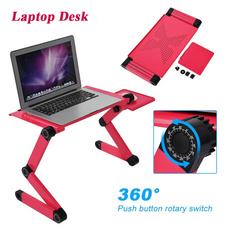Техніка і пристрої, Aluminum, laptopstand, Mouse