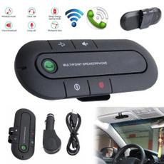 multipoint, slim, Wireless Speakers, Cars
