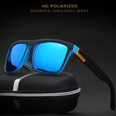 Polarized, Fashion, eyewear frames, gafas