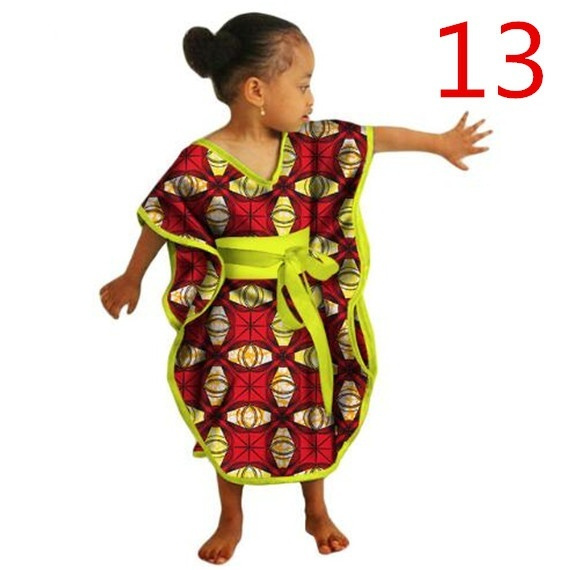 Fashion, childrendre, Vintage, Dress