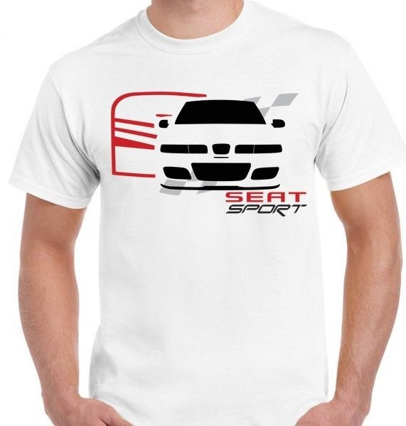 Mens T Shirt, Tees & T-Shirts, Cotton T Shirt, printtee
