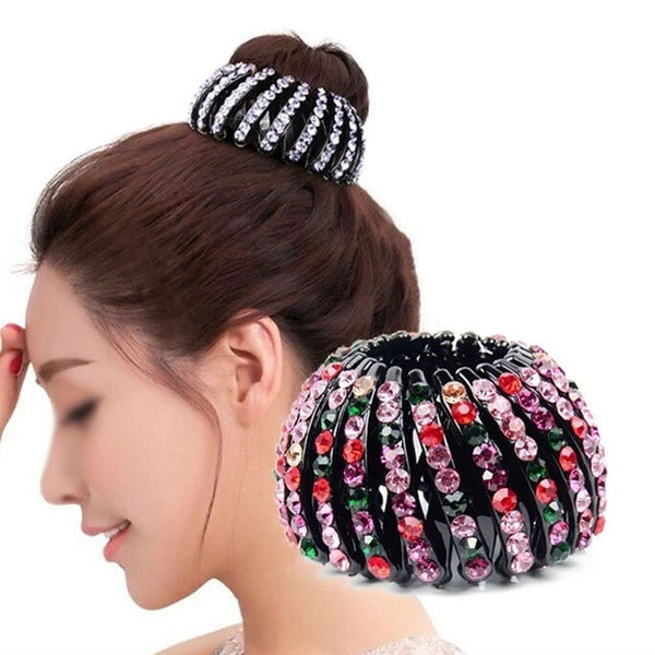 hairdecoration, Hair Styling Tools, fashionhairpin, Barrettes