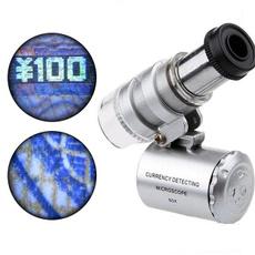 ledmagnifier, jewelrymicroscope, eye, microscopeloupe