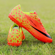 Fashion, soccer shoes, Indoor, soccer shoes for sale