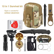 pocketknife, Outdoor, Jewelry, camping