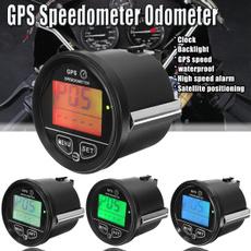 motorcycleaccessorie, motorcyclespeedometer, Marine, Gps