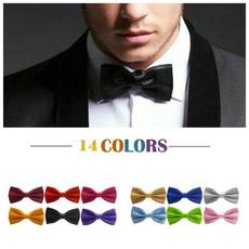 men necktie, adjustabletie, Necktie, Classics