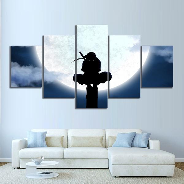 Video Games, Wall Art, Home Decor, art