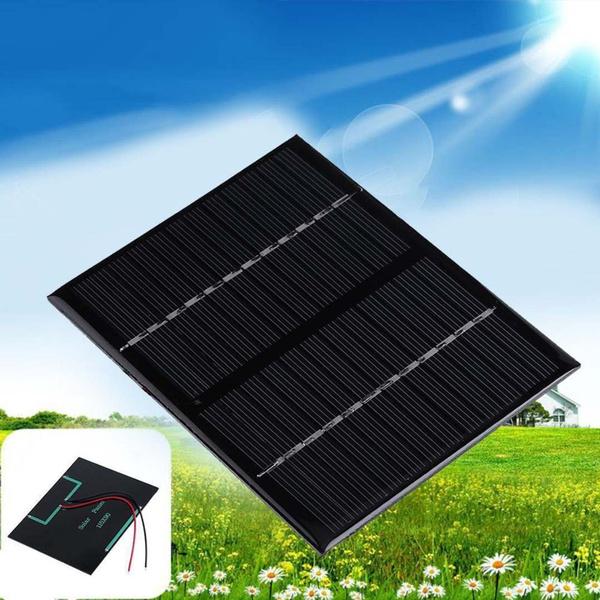 cellsolarpanel, solarenergypanel, Battery Charger, alternativesolarenergy