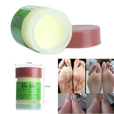 treatmentcream, ringworm treatment, ointment, creamointment