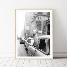 classicmovie, Modern, art, Home Decor
