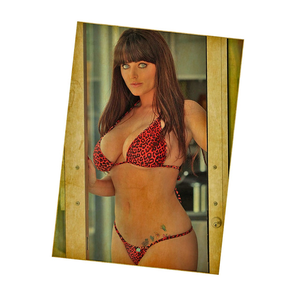 party, sophiedee, vintageposter, Home
