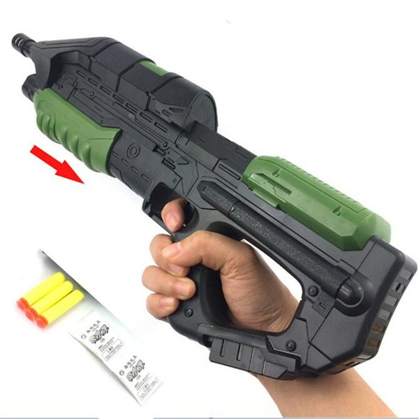 Elite Soft Bullet Live Cs Toy Airsoft Orbeez Gun Sniper Rifle Capable Of Firing Bullets Water Gun Soft Crystal Paintball Toy Gun Wish
