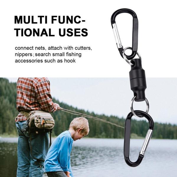 fishingmagnetclasp, Carabiners, Magnet, Buckles
