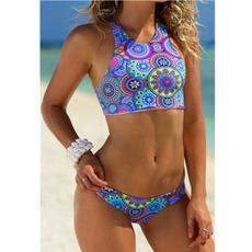 Bikinis Set, Womens Swimsuit, bikini set, Swimming