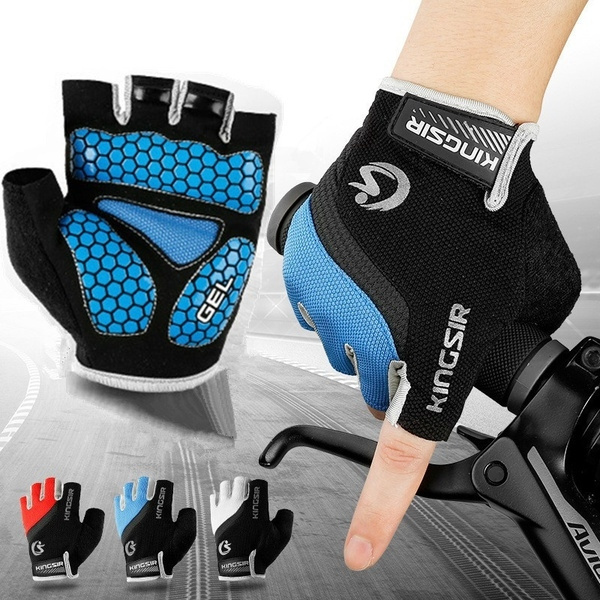 Blues, Outdoor, Cycling, Sports & Outdoors