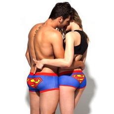 cottonpantie, coupleunderwear, Underwear, Shorts