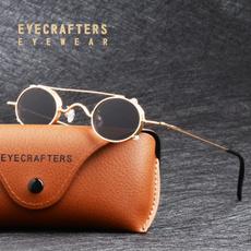 sunglassesround, Fashion Sunglasses, UV Protection Sunglasses, Round Sunglasses